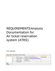 Airline_reservation_system_REQUIREMENTS_analysis-libre