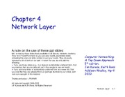 Chapter4Network-5