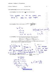 calculus_1_midterm_1_v5_solutions.pdf