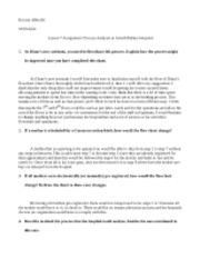 上一篇文章发布后 小狼: 雪球 教育培训行业现状分析(二) -