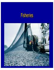 Biol 351-16 Fisheries, Theory  Management.pdf
