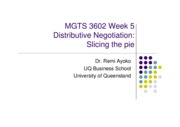 MGTS_3602_Week_5_Distributive_negotiation_for_web___final__ppt