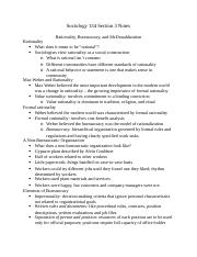 Sociology 134 Section 3 Notes.docx