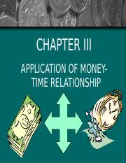 90444_EE Slide 3 Application of Money-Time relationship.pptx
