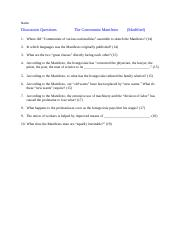communistmanifesto-questions_modified.docx