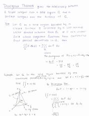 Note 16 - Divergence Thm.pdf