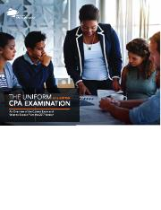 2016 CPA Exam Booklet_update.indd - CPA-Exam-Digital-Brochure