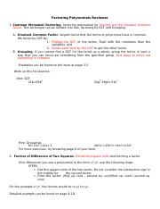 Factoring_Polynomials_Reviewer.docx