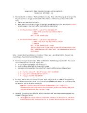Assignment_1_Valuation_and_Valuing_Bonds_A.pdf