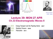 spring 14 _ lecture 14b.pdf