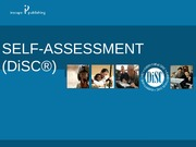 Self-Assessment_11