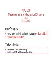 Lecture5_A_MAE350_S17