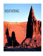 WEEK-6-Physical-Chemical Weathering.pdf