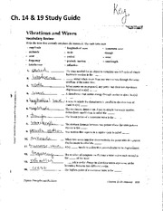Human Genetics Worksheet - Chapter 8 Human Genetics and ...