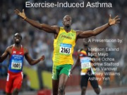 Exercise_Induced_Asthma