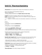 Chemistry S2 Final - Study Guide.docx