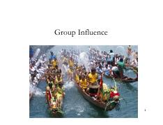 Lecture06b_ Group influence_S.pdf