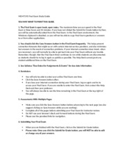 MGMT591 Final Exam Study Guide kc version 100915.docx