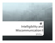 Lecture+15-Intelligibility+and+miscommunication+II