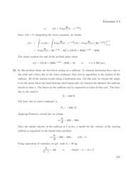 137_pdfsam_math 54 differential equation solutions odd