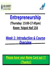 Week_1_Entrepreneurship_-_Introduction_and_Course_Overview