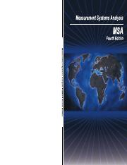 aiag spc manual free download