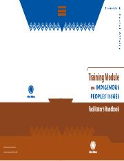 trainingmodule_en.pdf