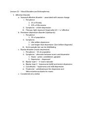Lecture 22 - Study Guide.docx