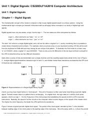 Unit 1_ Digital Signals.pdf