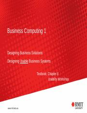 W8 Designing Usable Business Systems - v2-2.pptx