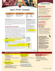 WH_Textbook_-_Ch._16-2_-_Japans_Pacific_Campaign.pdf