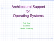 02-arch-support