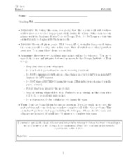 cs1301-exam3-fall2011
