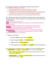 BS110 GR 2 study guide.docx