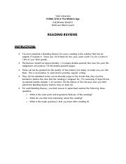 Huma 1170 Reading Reviews (1).pdf