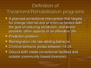 470-Rehabilitation Slides