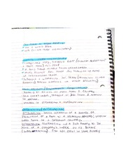 custom book review ghostwriters for hire for university