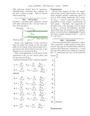Ch17-h3-extra-solutions