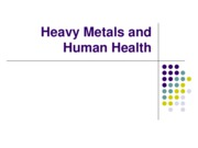Lecture_5_Heavy_metals