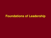 1 Foundations_of_Leadership