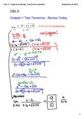 Limits_&_Continuity,_Test_Review