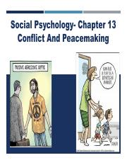 13. PSYC310 -- Chapter 13 -- Peace and Conflict(1)-converted.pdf