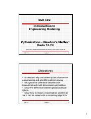 Lecture_09_Optimization_-_Newtons_Method.pdf
