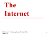 12.The.Internet