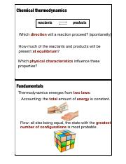 1 Thermodynamics review.pdf