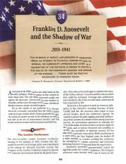 HS-HSS-TAP-Part_5_--_Chapter_34-_Franklin_D_Roosevelt_and_the_Shadow_of_War