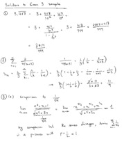 exam3-sample-solutions