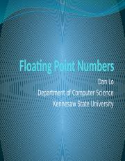 Floating+Point+Numbers.pptx