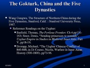 Turks_China_and_the_five_dynasties_ CU_08