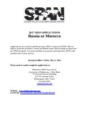 2017-Student_application_for_SPAN_Morocco_Russia_rev_doc.doc